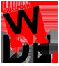 DWE Elettronica Logo